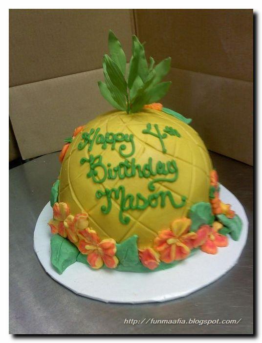 Cheap Birthday Cakes Houston